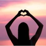 ყველაზე მაგარი მოტივატორი — სიყვარულია!