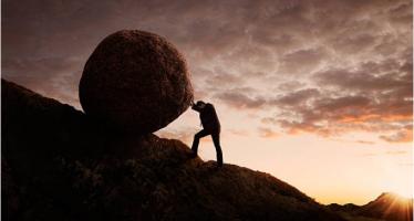 13 ბარიერი, რომლებიც უნდა გადავლახოთ წარმატებისკენ მიმავალ გზაზე