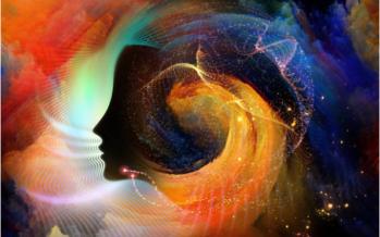 თქვენს სულს შეუძლია მართოს თქვენი აზრები, ემოციები და მოქმედებები. გააცნობიერეთ ეს