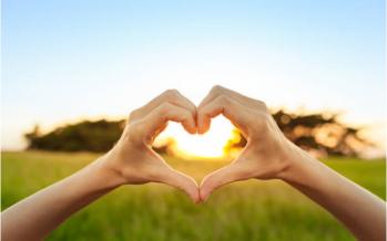 რა არის სიყვარული — თავისუფლება თუ ვალდებულება