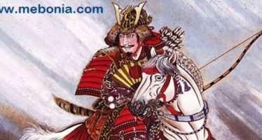 ჭეშმარიტი ეკონომია — ეს მოხდა იაპონიაში, კამაკურას ეპოქაში