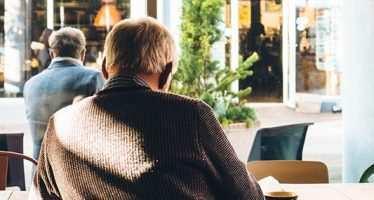 44 შეცდომა, რომელსაც გვიან ასაკში ინანებთ