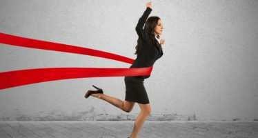 23 უსიამოვნო რამ, რისი გაკეთებაც მოგიწევთ, თუ წარმატების მიღწევა გსურთ