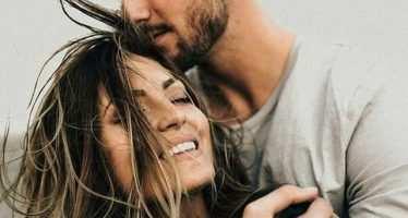 ეძებთ სიყვარულს და არაფერს აკეთებთ, რომ ურთიერთობები გადაარჩინოთ!