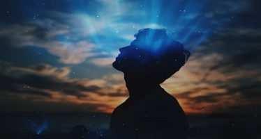 იმედგაცრუებები და პრობლემები საუკეთესო საშუალებებია გაიგო კითხვაზე პასუხი — სინამდვილეში, ვინ ვარ მე?