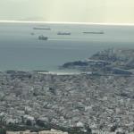 """""""ვერწარმოთქმული სიტყვები"""" -72 წლის ნორა ბებოს გზავნილი საბერძნეთიდან"""