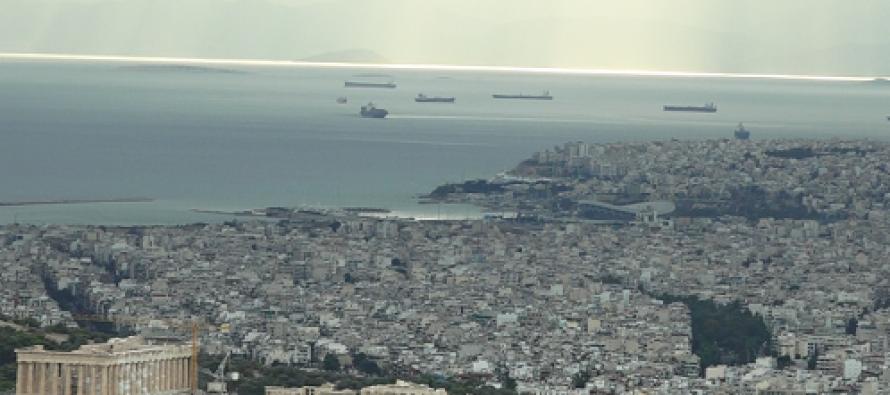"""""""ვერწარმოთქმული სიტყვები"""" -76 წლის ნორა ბებოს გზავნილი საბერძნეთიდან"""