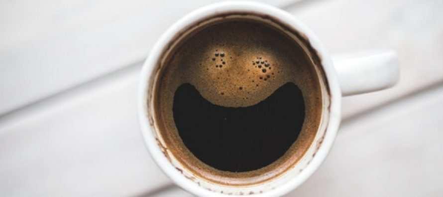მეცნიერები: ყავა ჯანმრთელობისთვის სასარგებლოა