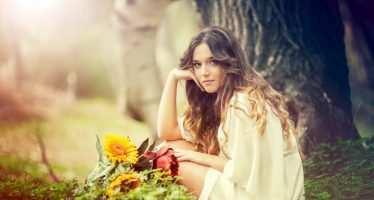 თქვენ, ვინც შეგიყვარეს, ვისზეც იდარდეს, ვისზეც იტირეს, იცოდეთ, რომ რაღაც გაქვთ, ყველაზე მნიშვნელოვანი