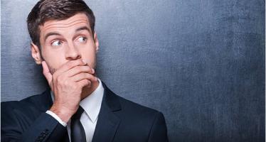 6 ფრაზა, რომელიც არასდროს უნდა უთხრათ თანამშრომლებს