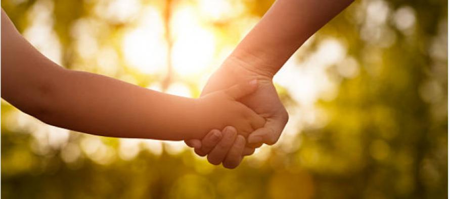 რატომ უნდა განვავითაროთ სიკეთის კეთების ჩვევა?