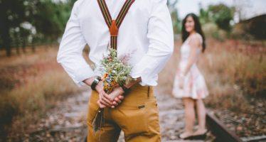 როგორ მამაკაცზე არ უნდა დაქორწინდეთ 14 რჩევა
