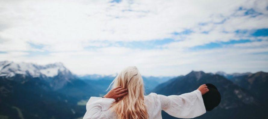 5 გზა, რომელიც მეოცნებეს მიზნის მიმღწევად გარდაქმნის