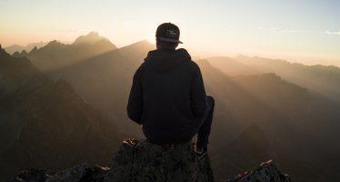 მარტივი რჩევები მოტივაციის ასამაღლებლად