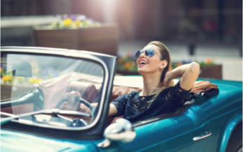 8 რჩევა როგორ ვიცხოვროთ ბედნიერად და ჰარმონიულად