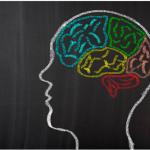 10 ფაქტი ტვინის შესახებ – თუ გინდათ, რომ შეუძლებელი შეძლოთ