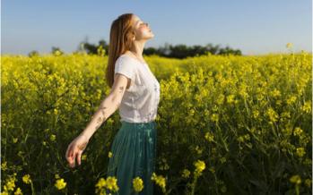 9 რამ, რაც თქვენს ცხოვრებას გაცილებით მარტივს გახდის