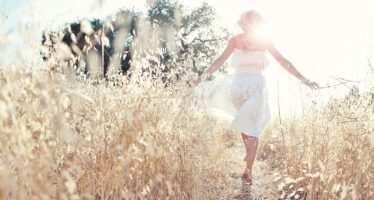 ეშმაკიც აიძულე, ილოცოს – გურჯიევის რჩევები ქალიშვილს