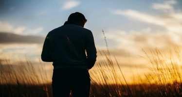 ვის არ უნდა ვენდოთ…
