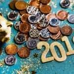 როგორ მოვიზიდოთ ფული ახალი წლის ღამით?!