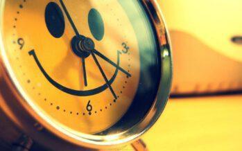 დროის მენეჯმენტის 10 რჩევა