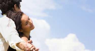 ნამდვილი სიყვარული ისაა, რომელიც მრავალწლიან არა განშორებას, არამედ სიახლოვეს უძლებს