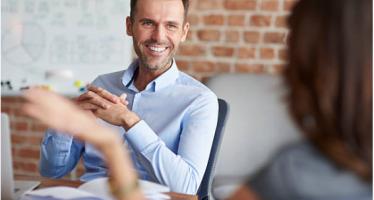 როგორი უნდა იყოს იდეალური უფროსი?