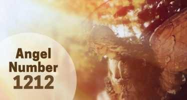 რისი თქმა სურს სამყაროს ჩვენთვის თუ 11:11 – ასეთ ციფრებს ყველაგან ხედავ?