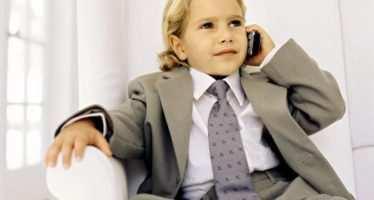 5 შეცდომა, რომელსაც დამწყები ბიზნესმენები უშვებენ — ნუ გააკეთებთ იგივეს!