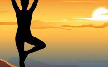 როგორ მივაღწიოთ სულიერ სიმშვიდეს, რუდოლფ შტაინერის ექვსი სავარჯიშო