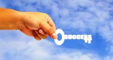 წარმატების უტყუარი ფორმულა, ანუ როგორ შევიყვაროთ საკუთარი თავი?!