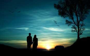 7 ნიშანი იმისა, რომ თქვენი სასიყვარულო ურთიერთობა კარმულია