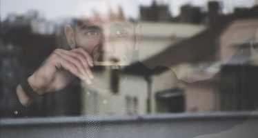 ადამიანებს ავიწყდებათ რა ტკივილი გადაიტანეს, როცა დაუფიქრებლად იმოქმედეს და ილაპარაკეს
