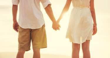14 რჩევა საუკეთესო ურთიერთობის შექმნისთვის