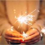15 წესი, რომლის შესრულების შემთხვევაში, იღბალი, სიხარული და ბედნიერება არ მოგაკლდებათ
