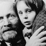 გიყვარდეს შენი შვილი ყველანაირი – უიღბლო, უნიჭო, წარუმატებელი