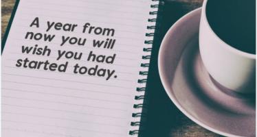 წინ წარმატებისკენ! 11 სამოტივაციო ფრაზა