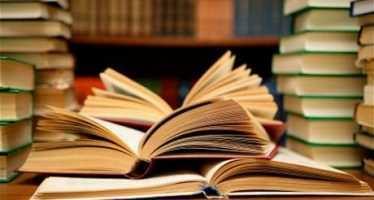 100 საუკეთესო წიგნი პიროვნული განვითარებისთვის