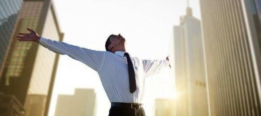 წარმატებული ადამიანების 17 ცხოვრებისეული წესი