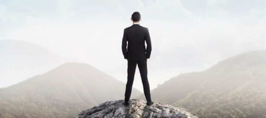 ძლიერი რჩევები კარიერაზე