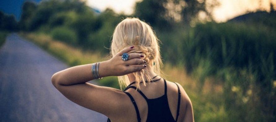 8 სარგებელი, რომელსაც მიიღებთ თუ თქვენს ოცნებებს ბოლომდე მიჰყვებით