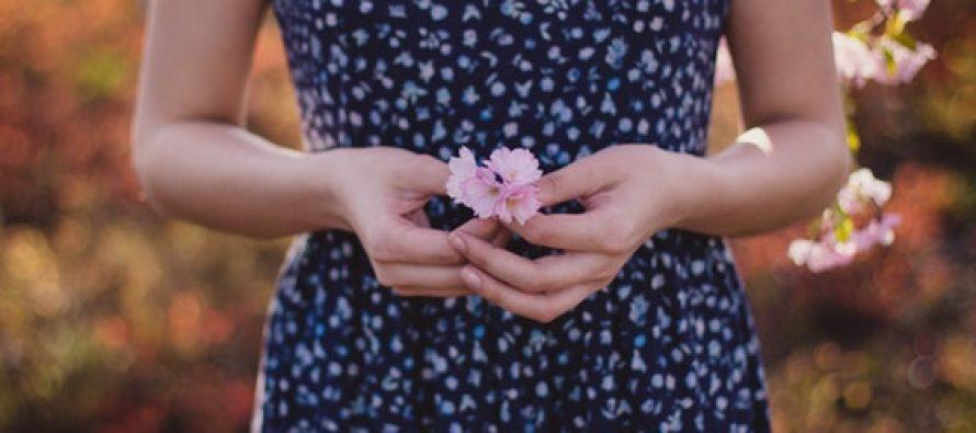 10 გასაოცარი და მნიშვნელოვანი ფაქტი მარტოსულობაზე