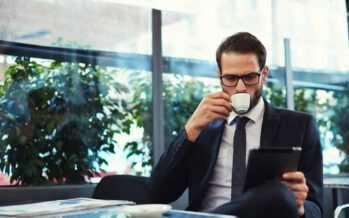 როგორ იწყებენ დილას ყველაზე წარმატებული ადამიანები