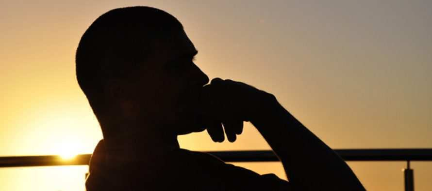 გამოცდილებამ საბოლოოდ დამარწმუნა, რომ არავისზე გავბრაზდე, საკუთარი თავის გარდა…