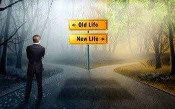 ცხოვრების გასაღები — გიორგი თვალაძე