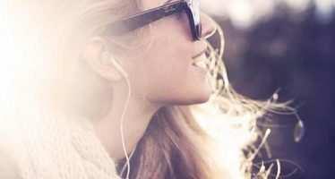 აუკრძალეთ საკუთარ თავს ამგვარი საუბარი — ხათუნა მუზაშვილი