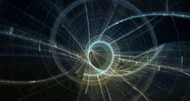 კვანტური რეალობა — ადამიანის შესაძლებლობები შეუზღუდავია