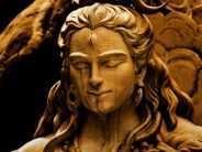 — ჩვენ, ქართველები… – აქ ჩამეხრინწა ხმა და ვეღარ ამოვიღე… თვალები ცრემლით ამევსო…