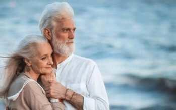 ჭეშმარიტ სიყვარულამდე ასასვლელი 7 საფეხური (ეტაპი)