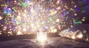 ოცნებები სრულდება ——  გადაწყვეტილება = რესურსს ….